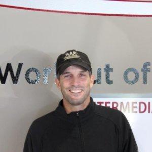 Ed Martel - Founder & Owner